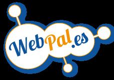 webpal.es